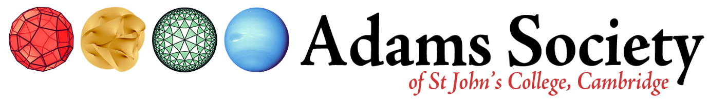 Adams Society